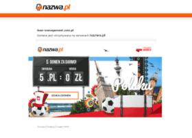 lean-management.com.pl