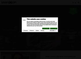 lean-on.com