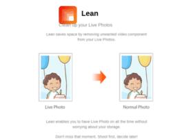 lean.tinywhale.net