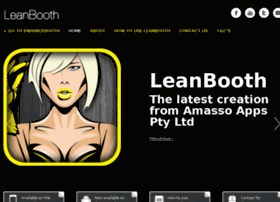 leanbooth.com