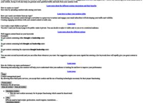 leancontent.scoop.it