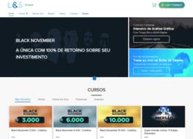 leandrostormer.com.br