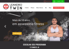 leandrotwin.com.br