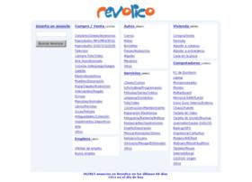 leandrow.servehumour.com