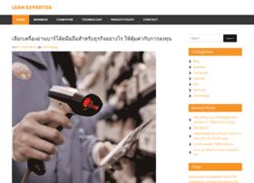 leanexpertise.com