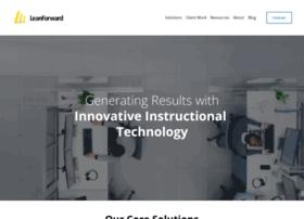 leanforward.com