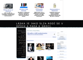 leania.webgarden.cz