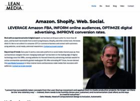 leanmedia.org