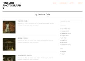 leannecolephotography.wordpress.com