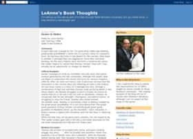 leannesbookthoughts.blogspot.co.il