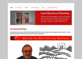 leanplan.com