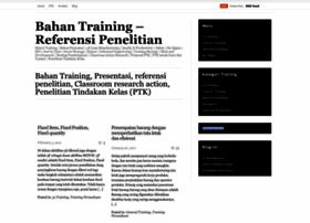 leantraining.wordpress.com
