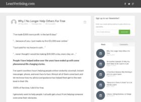 leanvertising.com