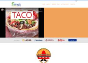 leanworks.com.mx