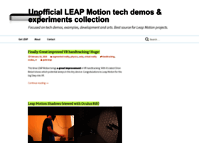 leap.quitebeyond.de