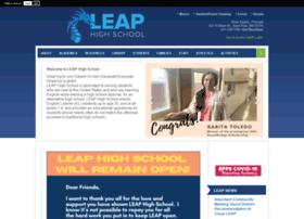 leap.spps.org