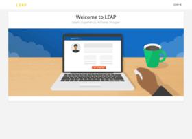 leap.talentlms.com