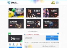 leap2search.com