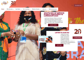 leapafrica.org