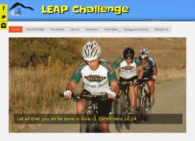 leapchallenge.co.za
