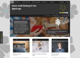 leapfrogg.co.uk