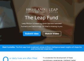 leapfund.hcp.com