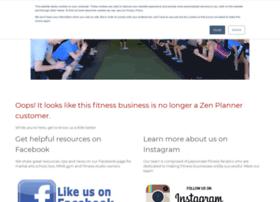 leaphighperformance.zenplanner.com