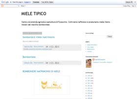 leapidialessandra.blogspot.com