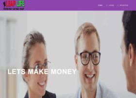 leaplife.net