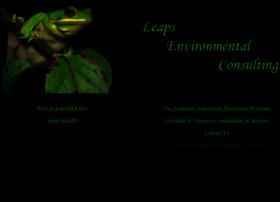 leaps.ms