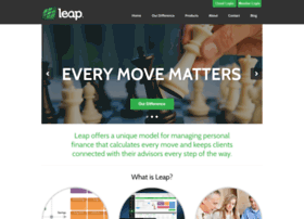 leapsystems.com