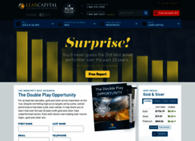 learcapital.com