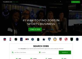 learfieldsports.teamworkonline.com