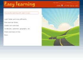 learn-5.com