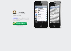 Learn-abc.com