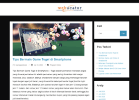 learn-ajax-tutorial.com
