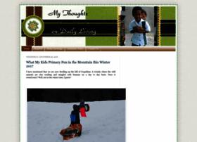 learn-earn-for-livin.blogspot.com