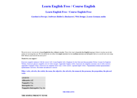 learn-english-for-free.luxdesign28.ro