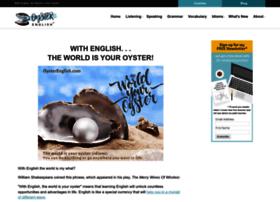learn-english-have-fun.com