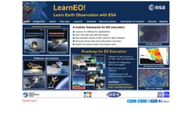 learn-eo.org