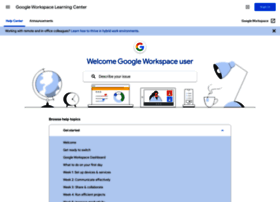 learn-es.googleapps.com