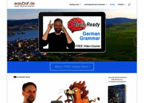 learn-german-smarter.com