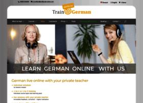 learn-german-via-skype.com