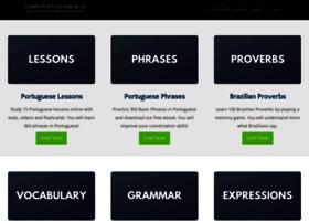 learn-portuguese-now.com