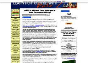 learn-portuguese-with-rafa.com