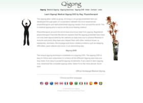 learn-qigong.com