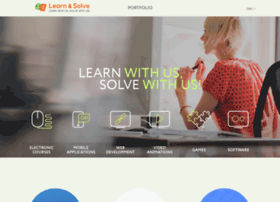 learn-solve.com