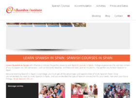 learn-spanish-in-spain.me