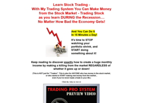 learn-stock-trading.net
