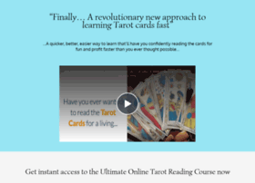 learn-tarot-cards-online.com
